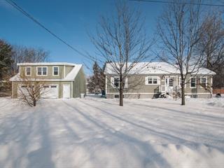 Maison à vendre à Venise-en-Québec, Montérégie, 236, 54e Rue Ouest, 11786734 - Centris.ca