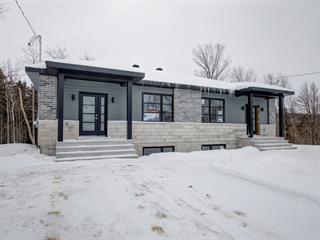 House for sale in Saint-Elzéar (Chaudière-Appalaches), Chaudière-Appalaches, 507, Rue des Découvreurs, 24404621 - Centris.ca