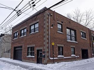 Commercial building for rent in Montréal (Le Sud-Ouest), Montréal (Island), Rue  Non Disponible-Unavailable, 14284359 - Centris.ca
