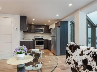Condo / Apartment for rent in Montréal (Saint-Laurent), Montréal (Island), 1300, boulevard  Alexis-Nihon, apt. 511, 26421048 - Centris.ca