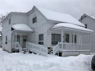 House for sale in Disraeli - Ville, Chaudière-Appalaches, 306, Rue  Saint-Roch, 23579973 - Centris.ca