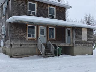 House for sale in Rivière-Ouelle, Bas-Saint-Laurent, 115, Rang de l'Éventail, 28209408 - Centris.ca