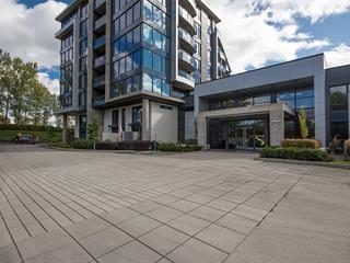 Condo for sale in Québec (Les Rivières), Capitale-Nationale, 375, Rue  Mathieu-Da Costa, apt. 711, 28845241 - Centris.ca