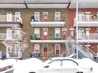 Triplex à vendre à Québec (La Cité-Limoilou), Capitale-Nationale, 468 - 472, 8e Rue, 18146419 - Centris.ca