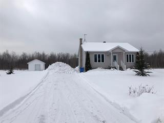 House for sale in Val-Alain, Chaudière-Appalaches, 1203, Rue  Henri, 20126754 - Centris.ca