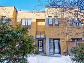 Maison en copropriété à vendre à Montréal (Outremont), Montréal (Île), 209, Allée  Glendale, 17511223 - Centris.ca