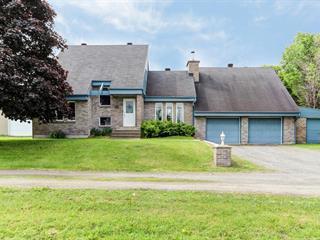 Maison à vendre à Mirabel, Laurentides, 15290, Rue  Saint-Jean, 10438029 - Centris.ca