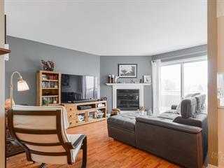 Condo for sale in Repentigny (Repentigny), Lanaudière, 1140, boulevard  Iberville, apt. 302, 28967628 - Centris.ca