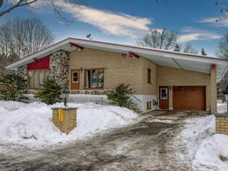 Maison à vendre à Lanoraie, Lanaudière, 25, Rue des Bois-Jolis, 26098333 - Centris.ca