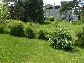 Lot for sale in Saguenay (Chicoutimi), Saguenay/Lac-Saint-Jean, Rue  Labelle, 15709602 - Centris.ca