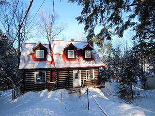 Cottage for sale in Orford, Estrie, 8, Rue de l'Aster, 17414660 - Centris.ca