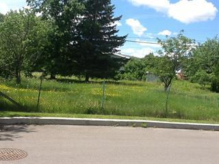 Terrain à vendre à Saguenay (Chicoutimi), Saguenay/Lac-Saint-Jean, 1, Rue  Labelle, 25045254 - Centris.ca