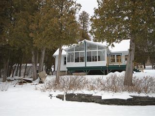House for sale in Dudswell, Estrie, 21, 5e Chemin, 28033384 - Centris.ca