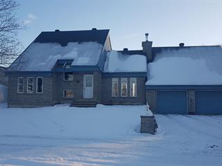 House for sale in Mirabel, Laurentides, 15290, Rue  Saint-Jean, 10438029 - Centris.ca
