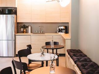 Commercial unit for rent in Montréal (Le Plateau-Mont-Royal), Montréal (Island), 3485, boulevard  Saint-Laurent, suite 310, 17855697 - Centris.ca