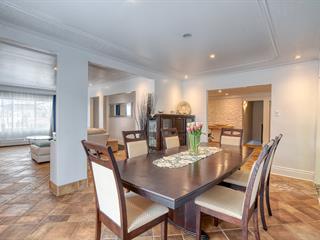 Quadruplex for sale in Montréal (Saint-Léonard), Montréal (Island), 5155 - 5159, Rue  Ragueneau, 20492042 - Centris.ca