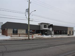Bâtisse commerciale à louer à Trois-Rivières, Mauricie, 405, boulevard  Thibeau, 20111604 - Centris.ca