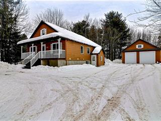 House for sale in Saint-Lin/Laurentides, Lanaudière, 841, Rang  Sainte-Henriette, 25883794 - Centris.ca