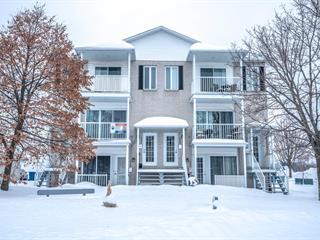 Condo à vendre à Québec (La Haute-Saint-Charles), Capitale-Nationale, 4100, Rue  Blain, 10383523 - Centris.ca