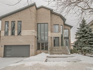Maison à vendre à Dollard-Des Ormeaux, Montréal (Île), 165, Rue  Montevista, 12171531 - Centris.ca