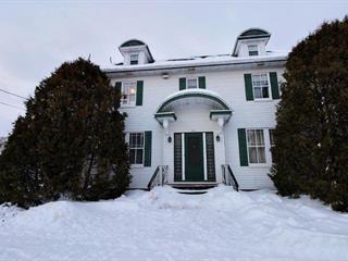 House for sale in Nouvelle, Gaspésie/Îles-de-la-Madeleine, 476, Route  132 Est, 16392085 - Centris.ca