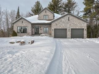Maison à vendre à Saint-Colomban, Laurentides, 198, Rue des Grands-Pics, 23302055 - Centris.ca