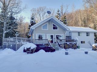 Maison à vendre à Saint-Gabriel-de-Brandon, Lanaudière, 24, Rue  Monique, 11550840 - Centris.ca