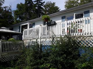 House for sale in Wentworth, Laurentides, 413, Chemin du Lac-Louisa Nord, 27554792 - Centris.ca
