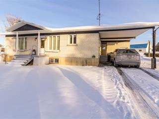 House for sale in Notre-Dame-des-Pins, Chaudière-Appalaches, 3410Z, Rang  Saint-Charles, 24150656 - Centris.ca