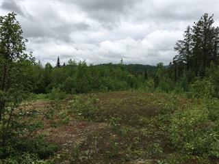 Lot for sale in Saint-Côme, Lanaudière, Rue des Pommiers, 11924937 - Centris.ca