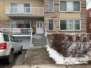 Duplex for sale in Montréal (LaSalle), Montréal (Island), 493 - 495, 37e Avenue, 13526833 - Centris.ca