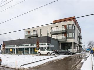 Condo / Appartement à louer à Vaudreuil-Dorion, Montérégie, 333, Rue  Chicoine, app. 203, 25347208 - Centris.ca