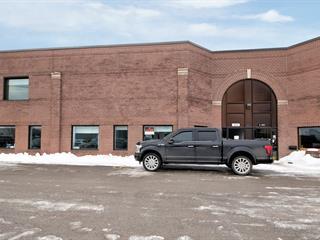 Industrial unit for sale in Saint-Eustache, Laurentides, 440, Rue  Guindon, suite 106, 21959861 - Centris.ca