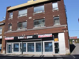 Commercial unit for rent in Trois-Rivières, Mauricie, 480 - 484, Rue des Forges, 11464119 - Centris.ca
