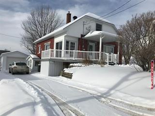 House for sale in Danville, Estrie, 7, Rue  Sainte-Anne, 19448770 - Centris.ca