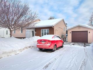 Maison à vendre à Trois-Rivières, Mauricie, 160, Rue des Bégonias, 13070969 - Centris.ca