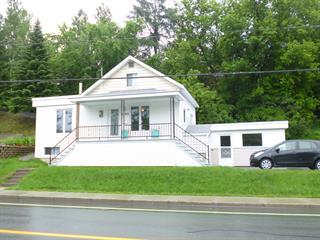 House for sale in Saint-Georges, Chaudière-Appalaches, 13705, 1e Avenue, 18710371 - Centris.ca