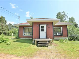House for sale in Lantier, Laurentides, 844, boulevard  Rolland-Cloutier, 22306955 - Centris.ca