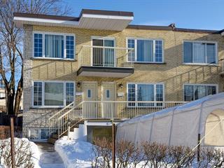 Duplex à vendre à Laval (Chomedey), Laval, 651 - 653, 92e Avenue, 27935989 - Centris.ca