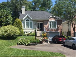 Maison à vendre à Saint-Sauveur, Laurentides, 22, Avenue  Godfrey, 27328443 - Centris.ca