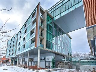 Commercial unit for rent in Montréal (Le Sud-Ouest), Montréal (Island), 2365, Rue  Saint-Patrick, suite A3, 14908268 - Centris.ca