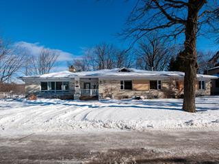 Maison à vendre à Montréal (Ahuntsic-Cartierville), Montréal (Île), 23, Avenue du Ruisseau, 9134898 - Centris.ca
