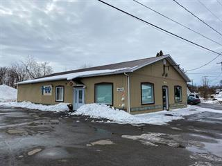 Commercial building for sale in Grenville, Laurentides, 425, Rue  Principale, 16099703 - Centris.ca