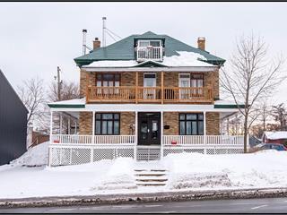 Loft / Studio for sale in Québec (Charlesbourg), Capitale-Nationale, 5381, 1re Avenue, 11534205 - Centris.ca