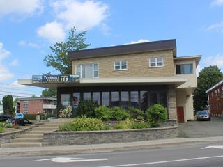 Commercial unit for rent in Granby, Montérégie, 369, boulevard  Leclerc Ouest, 10910317 - Centris.ca