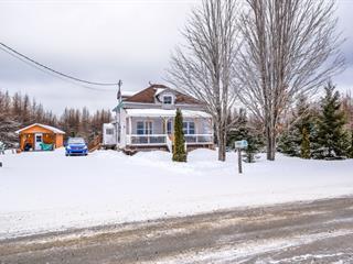 House for sale in Sainte-Praxède, Chaudière-Appalaches, 7933, 9e-et-10e Rang, 18693967 - Centris.ca