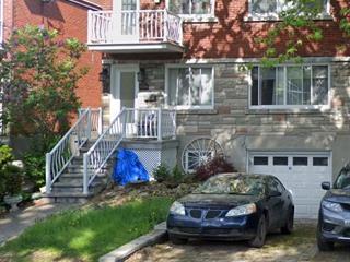 Duplex à vendre à Montréal (Côte-des-Neiges/Notre-Dame-de-Grâce), Montréal (Île), 7175 - 7177, Avenue de Chester, 13765150 - Centris.ca