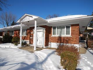Maison à vendre à Montréal (Rosemont/La Petite-Patrie), Montréal (Île), 6515, 31e Avenue, 28116629 - Centris.ca