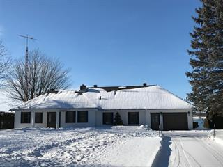 House for sale in Contrecoeur, Montérégie, 9288, Route  Marie-Victorin, 27986296 - Centris.ca