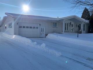 Maison à vendre à Saguenay (Jonquière), Saguenay/Lac-Saint-Jean, 2166, Rue  Cormier, 28433765 - Centris.ca